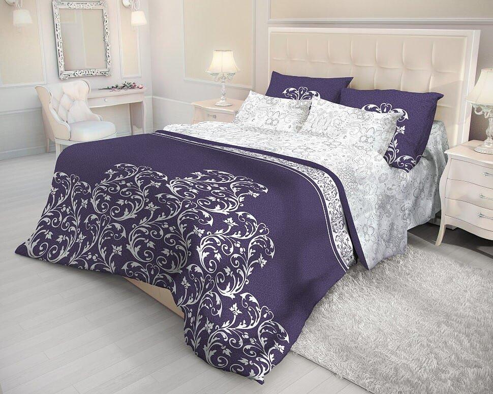 Комплект постельного белья Волшебная ночь Nevi