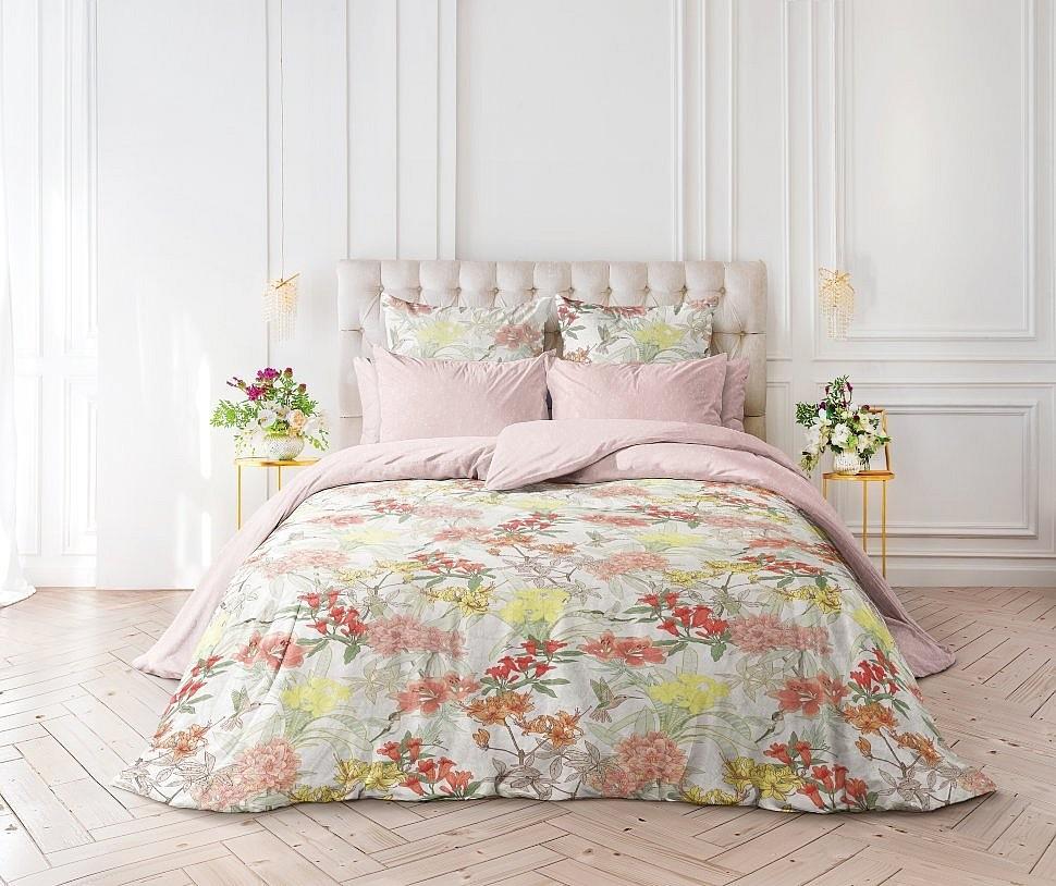 Комплект постельного белья Verossa Canto