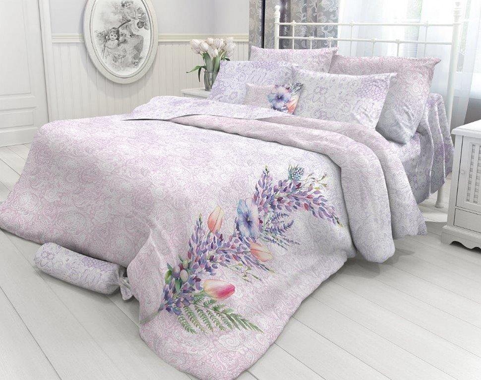 Комплект постельного белья Verossa Luminous