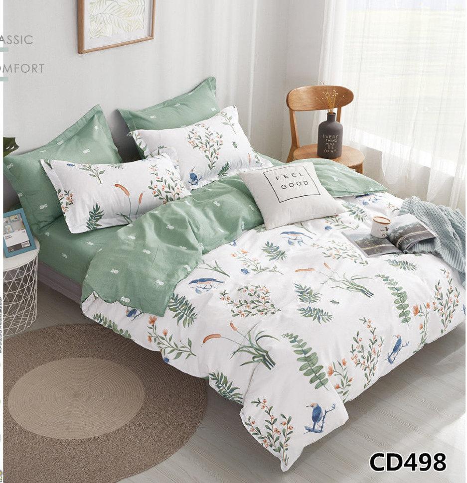 Комплект постельного белья Arlet CD-498