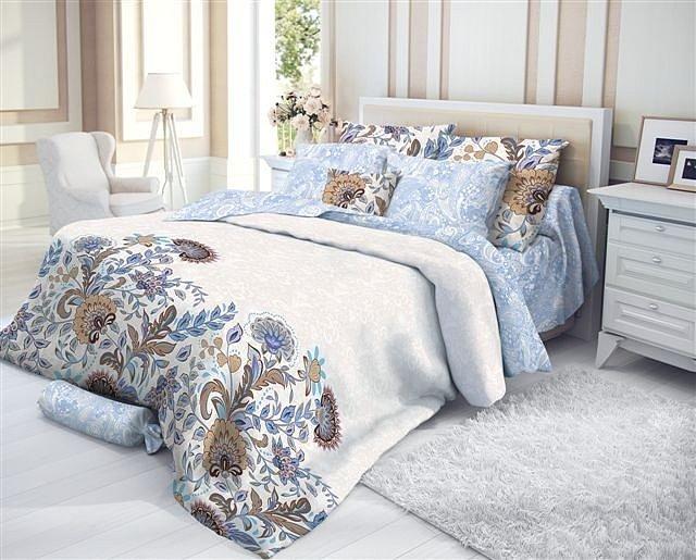 Комплект постельного белья Verossa Ivy