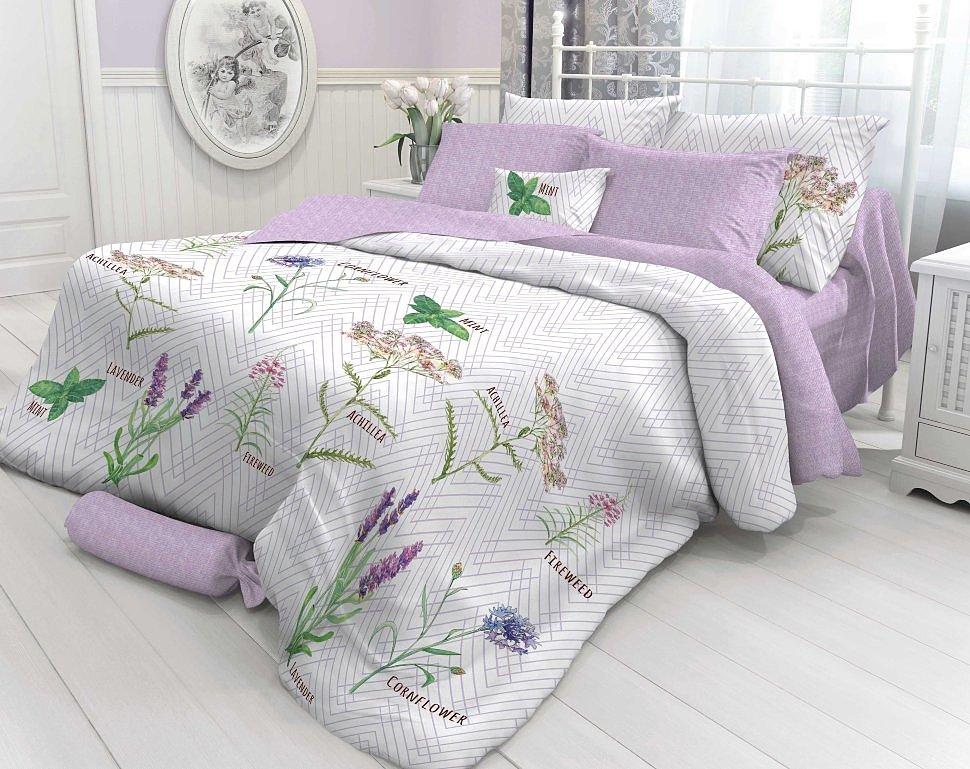 Комплект постельного белья Verossa Lea