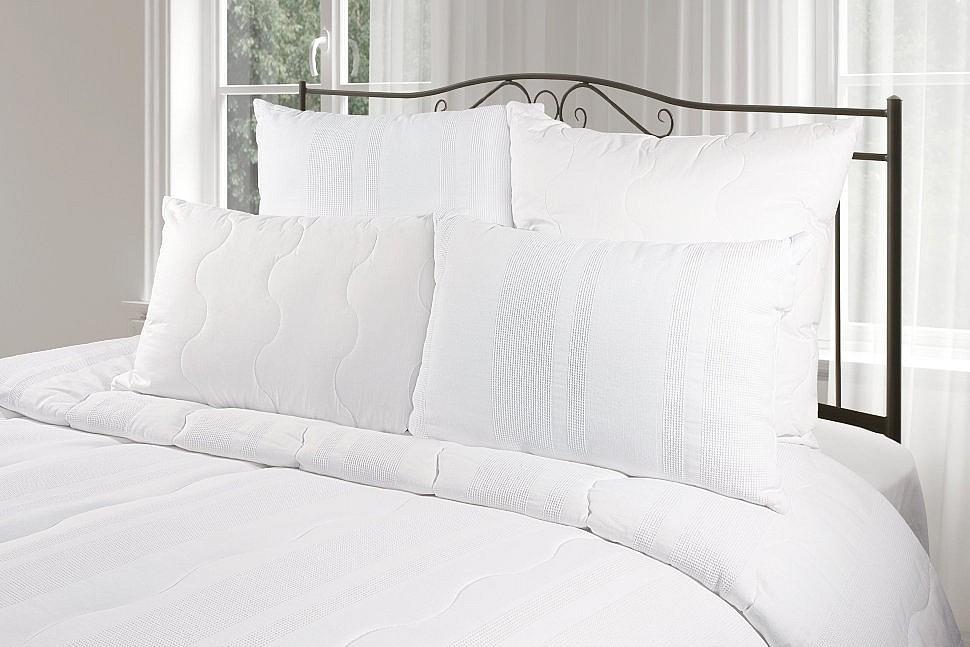 Одеяло Verossa Массажный эффект