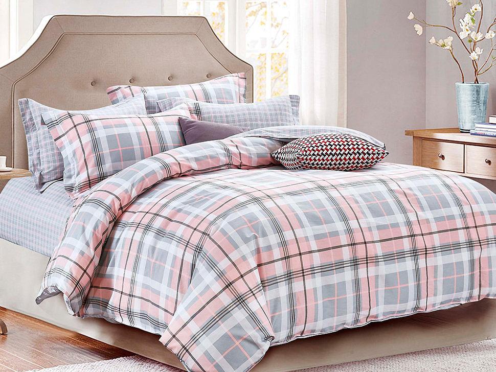 Комплект постельного белья Asabella 1028