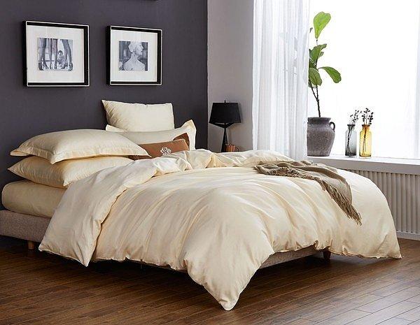 Заказать онлайн постельное белье из сатина