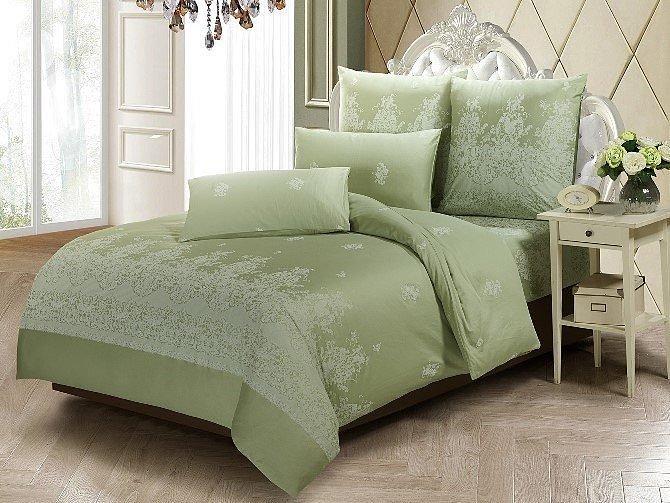 Купить онлайн постельное белье из макосатина