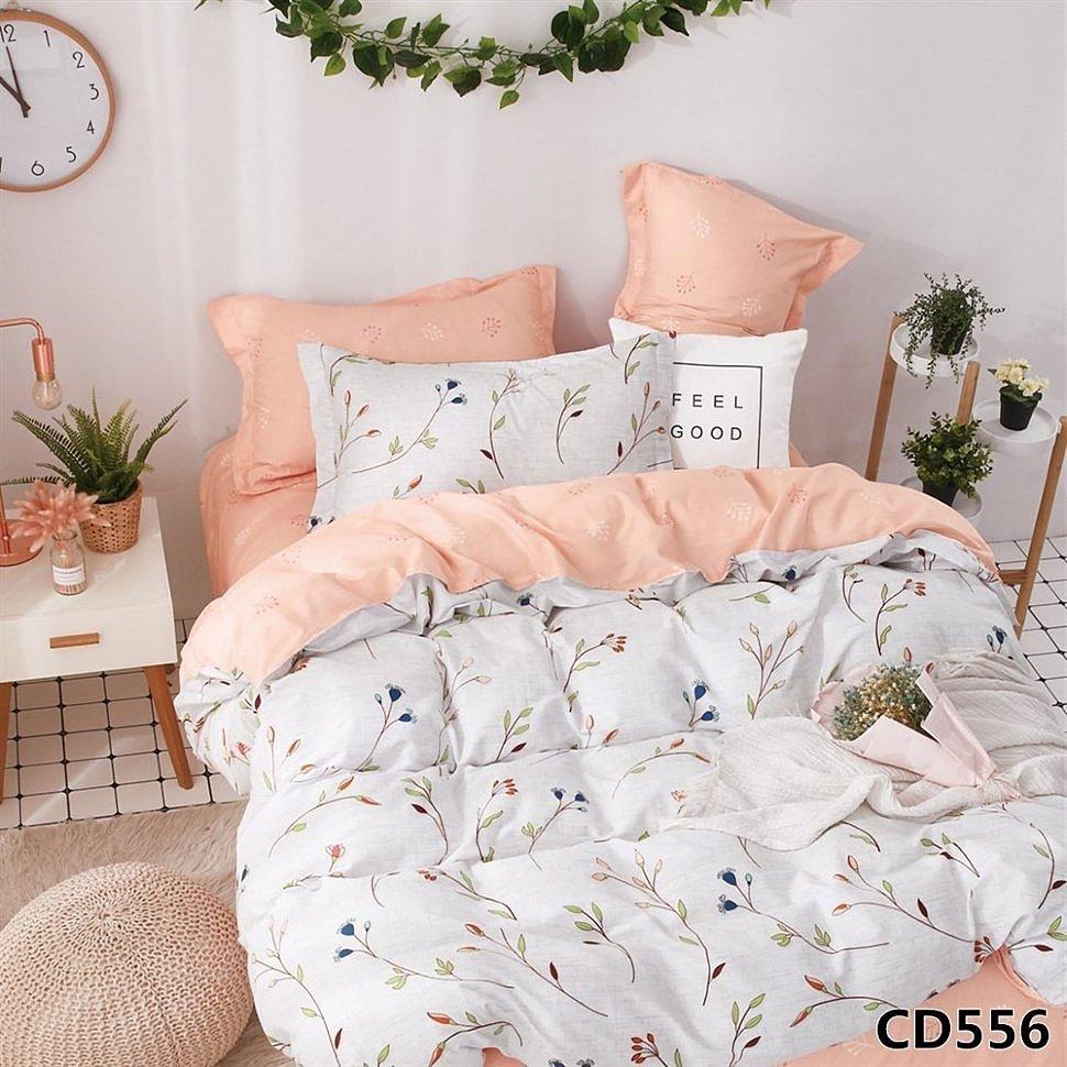 Комплект постельного белья Arlet CD-556