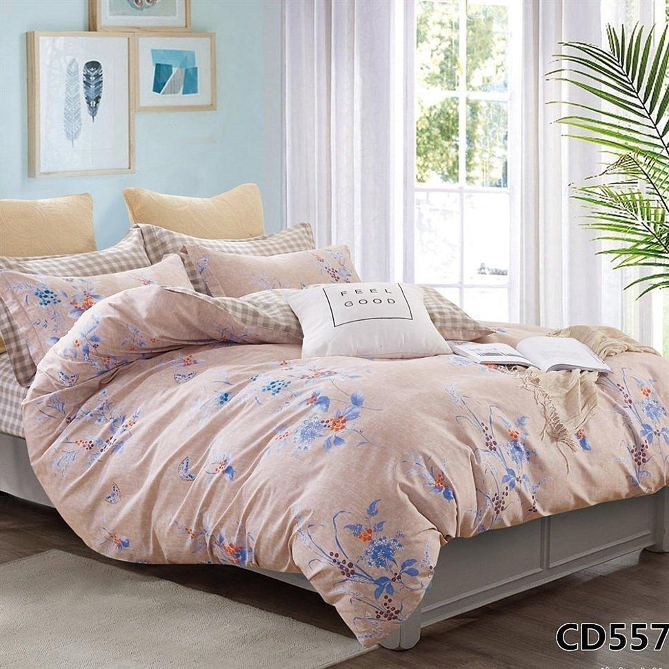 Комплект постельного белья Arlet CD-557