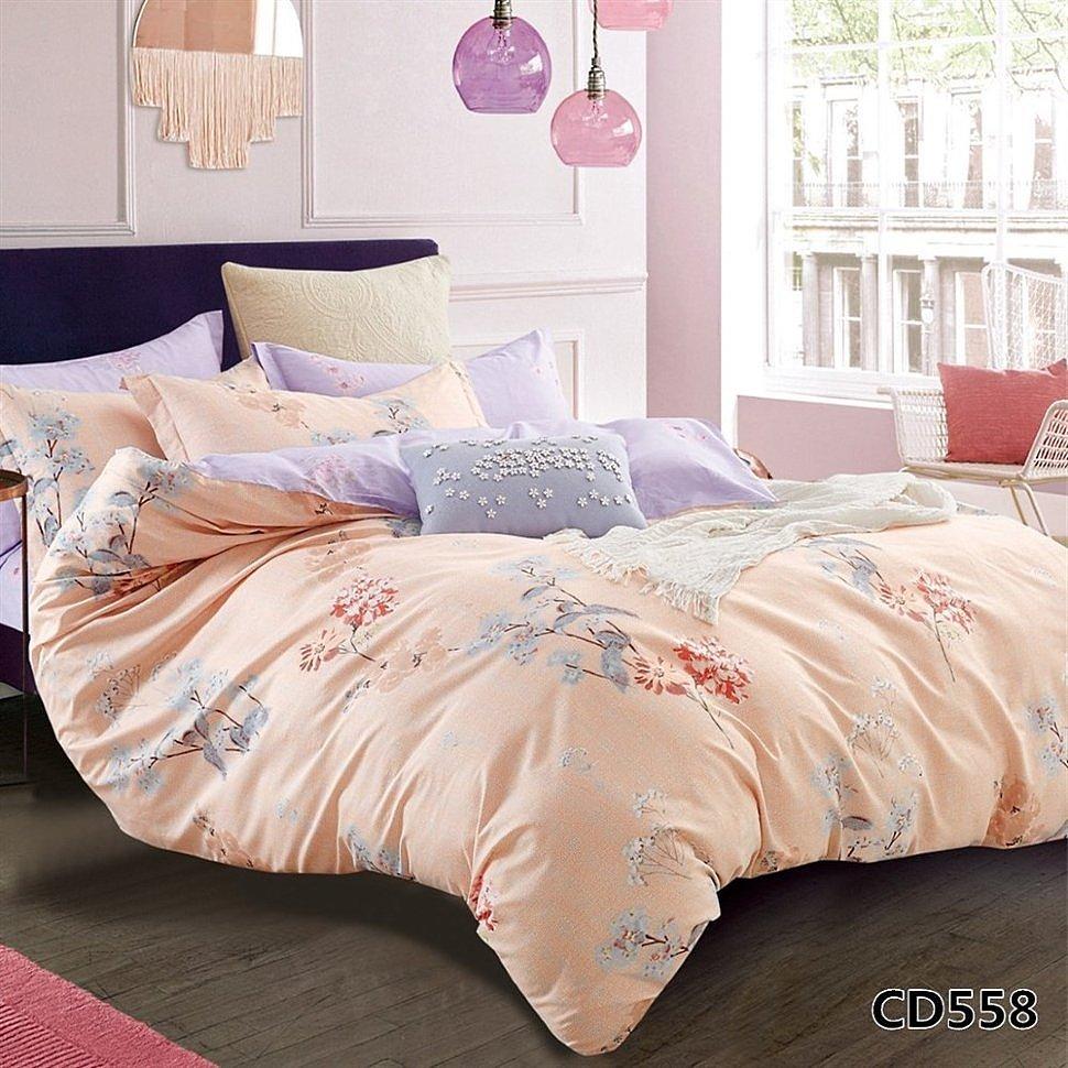 Комплект постельного белья Arlet CD-558