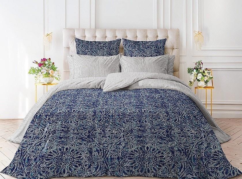 Комплект постельного белья Verossa Fancywork