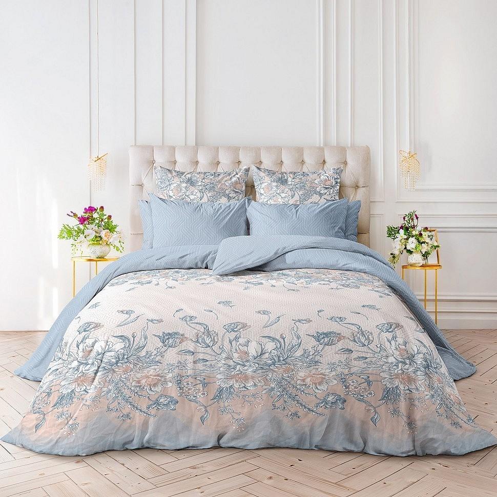 Комплект постельного белья Verossa Amanda