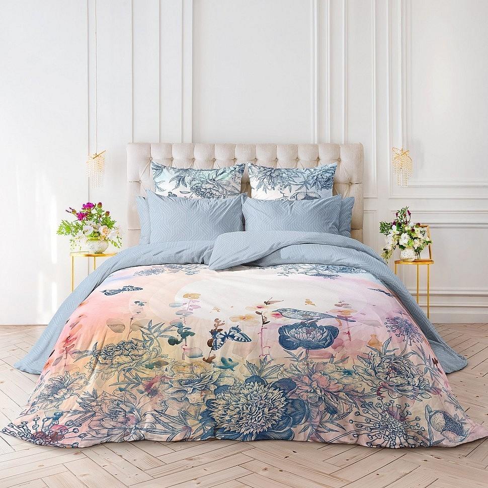 Комплект постельного белья Verossa Avril