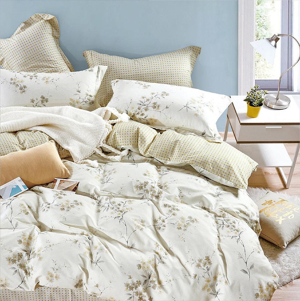 Комплект постельного белья Asabella 1287