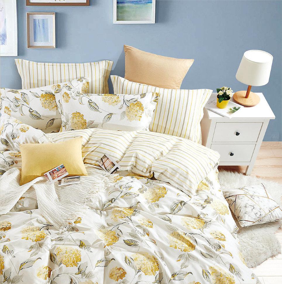 Комплект постельного белья Asabella 1286