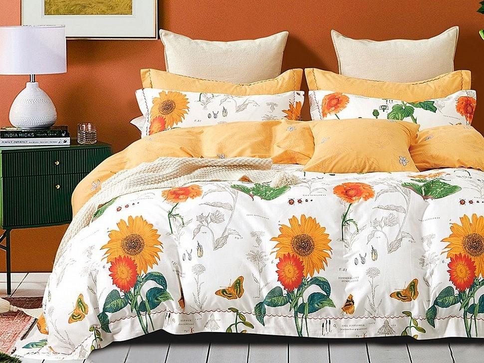 Комплект постельного белья Asabella 1470