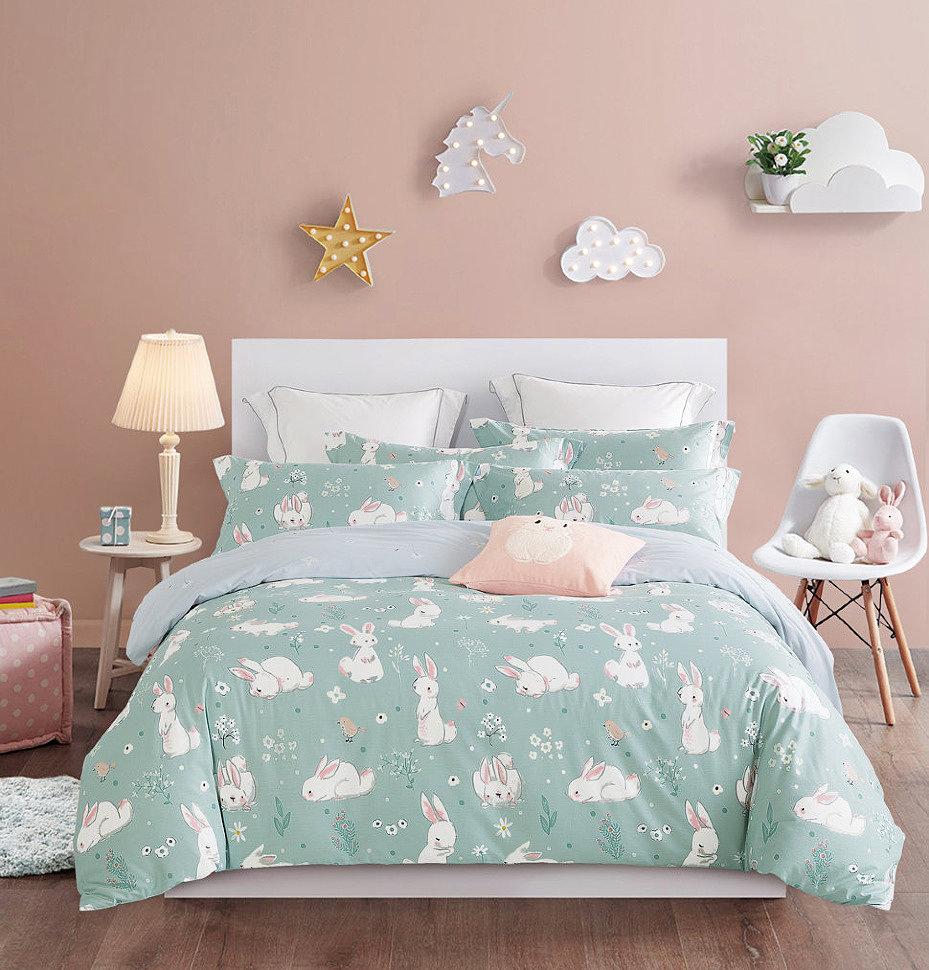 Комплект постельного белья Asabella 1293