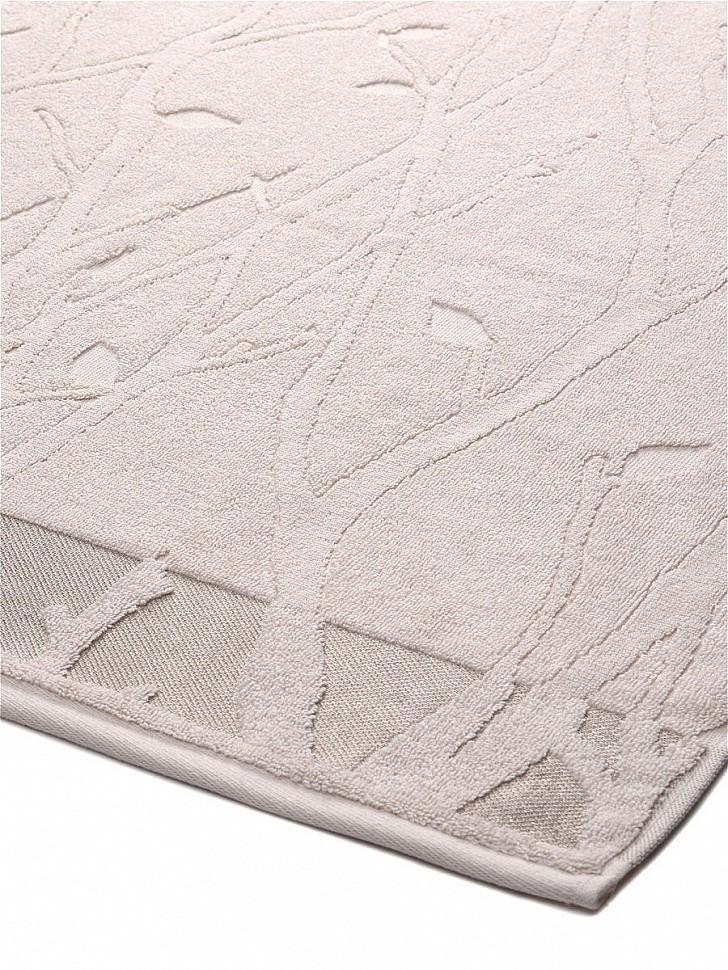 Полотенце махровое Aria di primavera ТД Текстиль