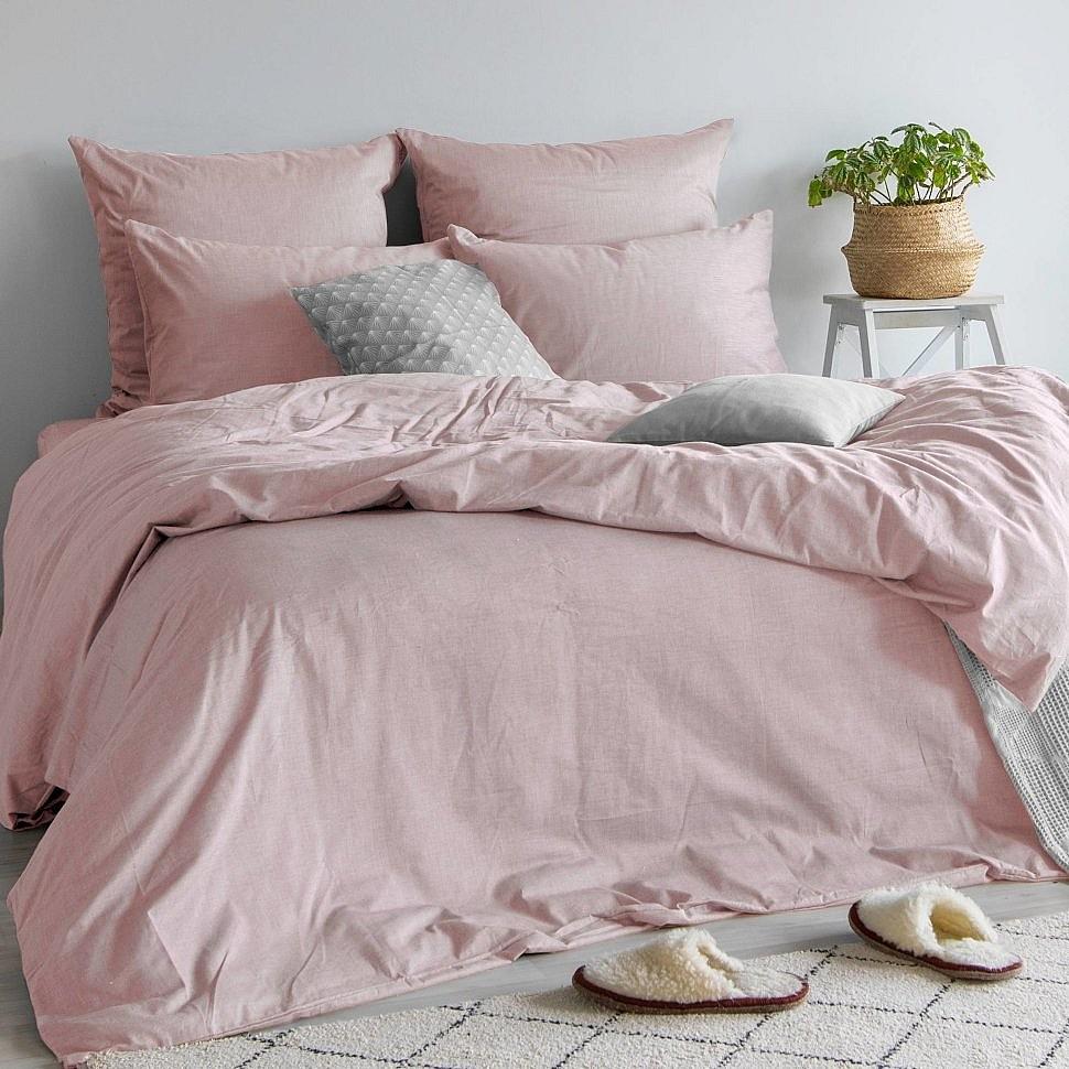 Комплект постельного белья Absolut Desert Rose