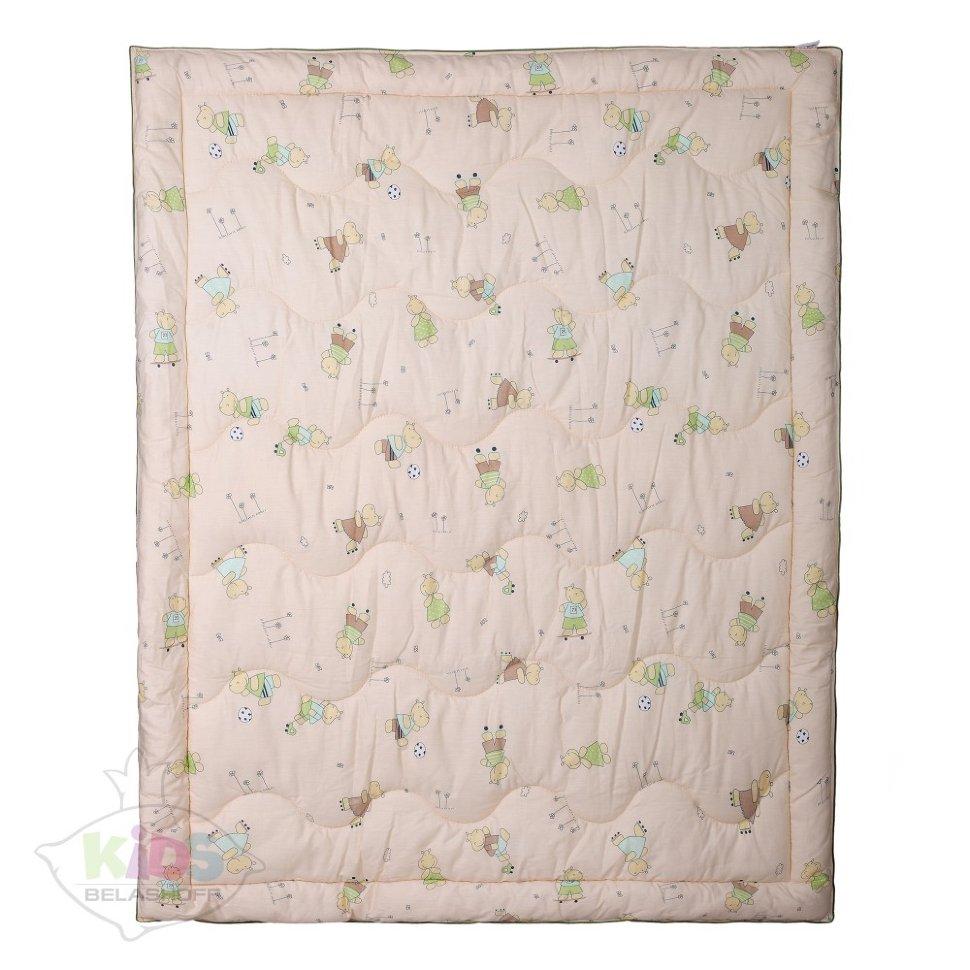 Одеяло веросса лебяжий пух купить оптом ткань перкаль в москве