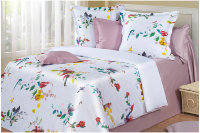 Простынь Cotton Dreams Noa Noa